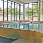 europabad_lehrschwimmbecken01_gross
