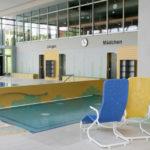 europabad_lehrschwimmbecken02_gross